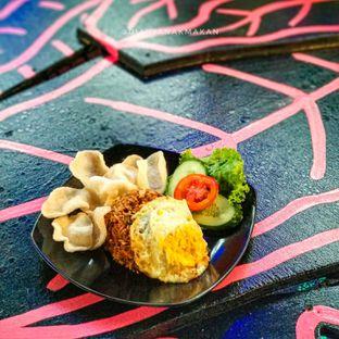 Foto 1 - Makanan di Art Cafe By Naturalich oleh Nicole || @diaryanakmakan