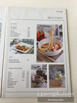 Foto 2 - Menu di Toast Jam oleh Monique @mooniquelie @foodinsnap