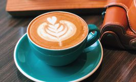 Maketh Coffee & Eatery
