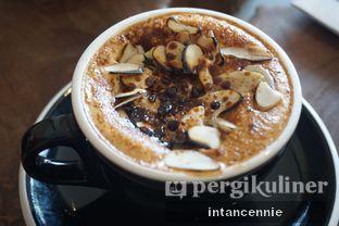 Foto 35 - Makanan di TYFEL COFFEE oleh bataLKurus