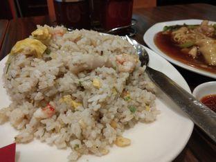 Foto 4 - Makanan di Ta Wan oleh S. Sunna Fiyah