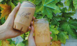 Aloha Coffee and Bar