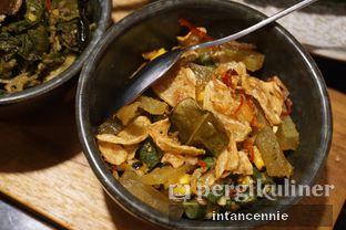 Foto 10 - Makanan di Putu Made oleh bataLKurus