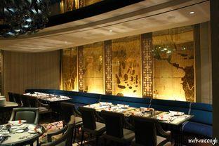 Foto 2 - Interior di Li Feng - Mandarin Oriental Hotel oleh Kevin Leonardi @makancengli