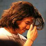 Foto Profil catur susilowati