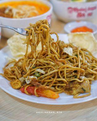 Foto 2 - Makanan di Kedai Kopi Oh oleh @kulineran_aja