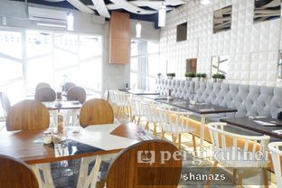 Foto 5 - Interior di Onairi oleh Shanaz  Safira