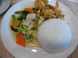 Foto - Makanan di Pentabear Kopitime oleh Ester A