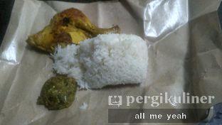 Foto - Makanan di Oseng Mercon oleh Gregorius Bayu Aji Wibisono