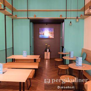 Foto 7 - Interior di Escape Now oleh Darsehsri Handayani