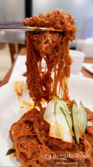 Foto 22 - Makanan di Maru (Gojumong) oleh Mich Love Eat