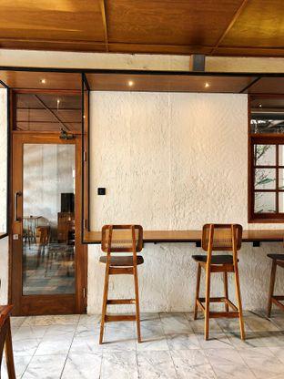 Foto 4 - Interior di KINA oleh kdsct