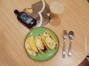 Foto 8 - Makanan di Maison De La Sol Coffee and Culture oleh Kuliner Addict Bandung