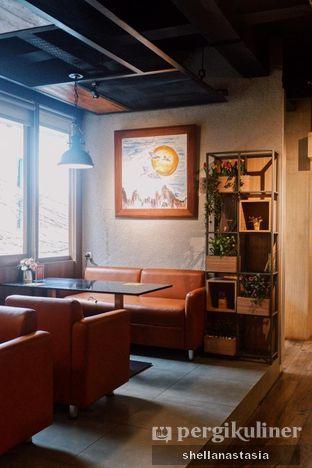 Foto 13 - Interior di Indoguna Gourmet oleh Shella Anastasia