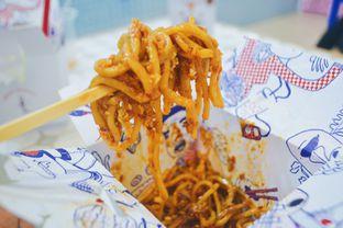 Foto 1 - Makanan di Wokey oleh IG: biteorbye (Nisa & Nadya)