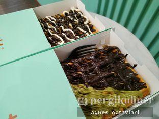 Foto - Makanan di Le Viet oleh Agnes Octaviani
