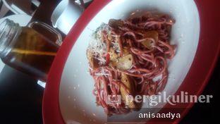 Foto 4 - Makanan di Wmiitem oleh Anisa Adya