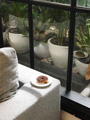 Foto 3 - Interior di Tuang Coffee oleh Prido ZH