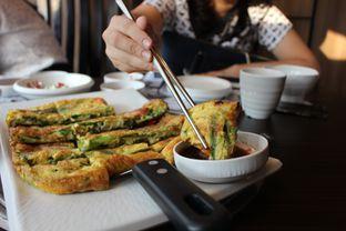 Foto 1 - Makanan di Born Ga oleh Livia Vania