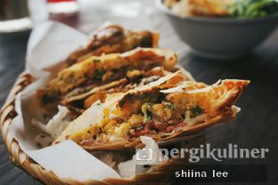 Foto 10 - Makanan di Maji Streatery oleh Jessica | IG:  @snapfoodjourney