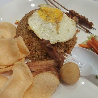 Foto 2 - Makanan di Foodhall Kitchen oleh IG: FOODIOZ