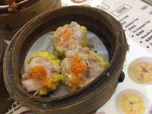 Foto 13 - Makanan di Wing Heng oleh Yohanacandra (@kulinerkapandiet)