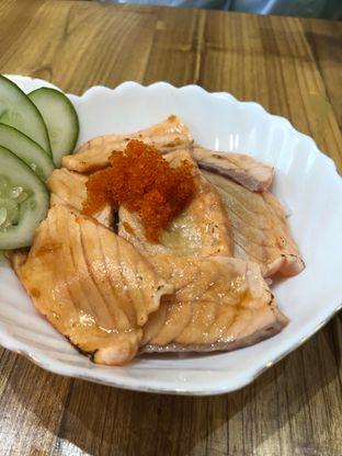 Foto 3 - Makanan di Okinawa Sushi oleh Mitha Komala
