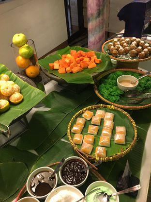 Foto 22 - Makanan di Sana Sini Restaurant - Hotel Pullman Thamrin oleh Jeljel