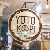 Foto di Yutu Kopi
