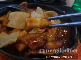 Foto 3 - Makanan di Mujigae oleh #kulineraladinny