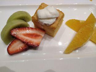 Foto 3 - Makanan di Iseya Robatayaki oleh yeli nurlena