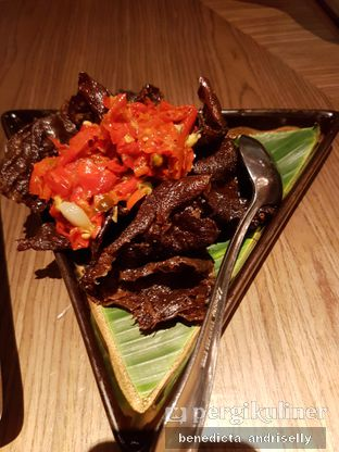 Foto 1 - Makanan di Remboelan oleh ig: @andriselly
