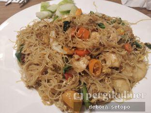 Foto 2 - Makanan di Solaria oleh Debora Setopo
