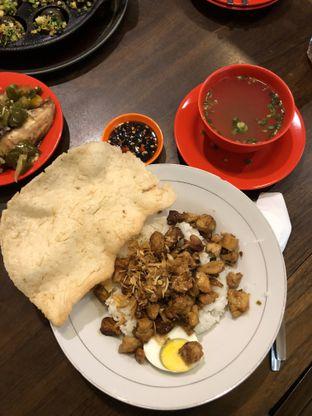 Foto 1 - Makanan(sanitize(image.caption)) di Roemah Noni oleh Patricia.sari