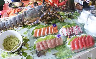 Foto 2 - Makanan di Gaia oleh Andrika Nadia