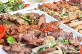 Foto 1 - Makanan di Sei Sapi Lamalera oleh Kuliner Addict Bandung