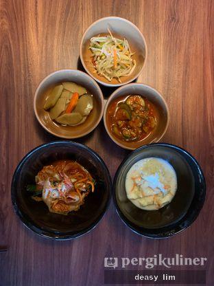 Foto 2 - Makanan di Yesuljib oleh Deasy Lim