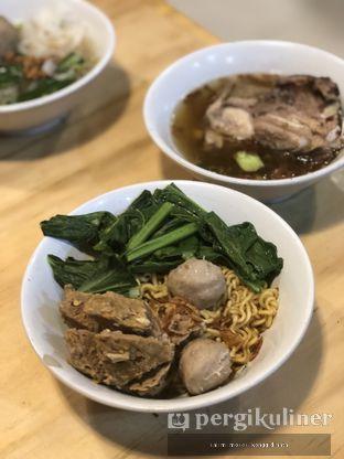 Foto 3 - Makanan di Bakso Rusuk Samanhudi oleh Oppa Kuliner (@oppakuliner)
