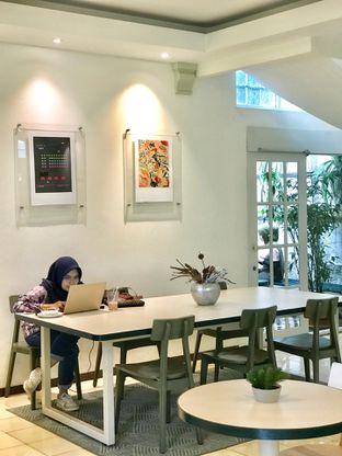 Foto review Popolo Coffee oleh yudistira ishak abrar 9