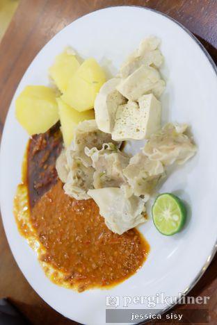 Foto review Siomay Bandung oleh Jessica Sisy 6