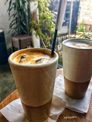 Foto review Dua Coffee oleh Tara Fellia 2