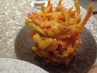 Foto 7 - Makanan di NUDLES oleh @egabrielapriska
