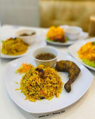Foto 1 - Makanan di GH Corner oleh Levina JV (IG : @levina_eat & @levinajv)