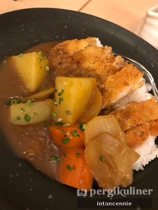 Foto 2 - Makanan di Sushi Matsu oleh bataLKurus