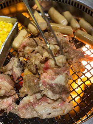 Foto 2 - Makanan di Gyu Kaku oleh Riani Rin
