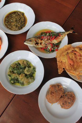 Foto 53 - Makanan di Sepiring Padang oleh Prido ZH