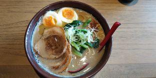 Foto - Makanan di Chin Ma Ya oleh Yohanes Kurniawan