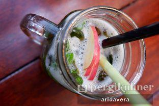Foto review Public oleh Vera Arida 8