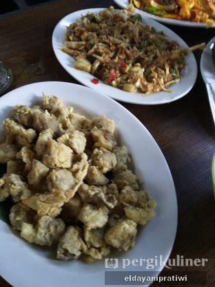 Foto 8 - Makanan di Rumah Makan Rindang Alam oleh eldayani pratiwi