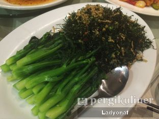 Foto 1 - Makanan di Furama - El Royale Hotel Jakarta oleh Ladyonaf @placetogoandeat